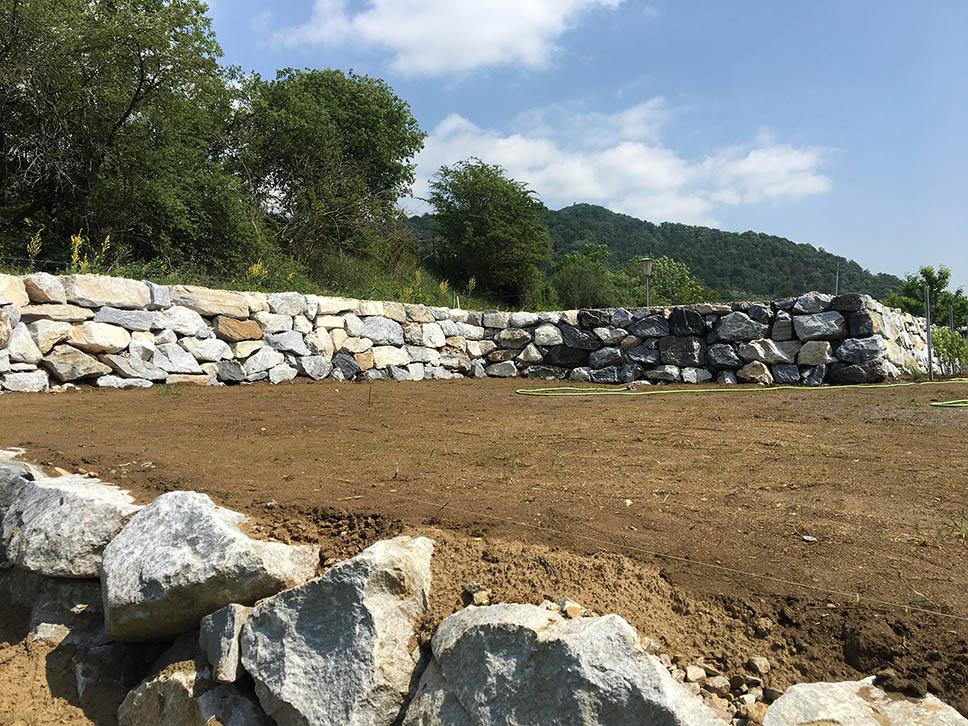 steinmauern-erdbau-marchart