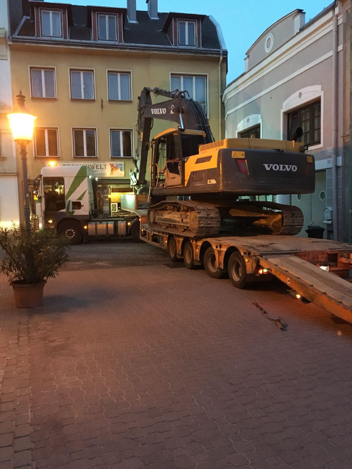 erdbau-marchart-transporte