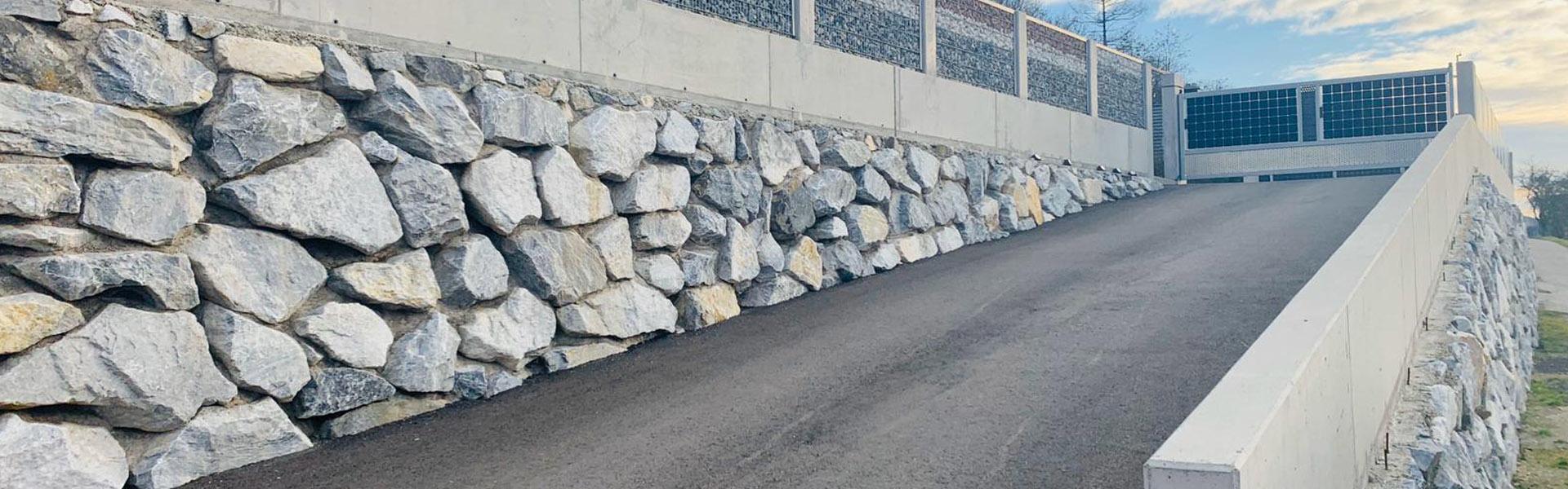 steinmauer-breit-marchart